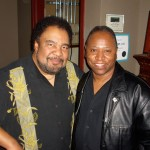 CJ-&-George-Duke