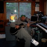 CJ-in-Old-Studio