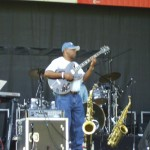 Gigging-at-theTaste-of-Tacoma